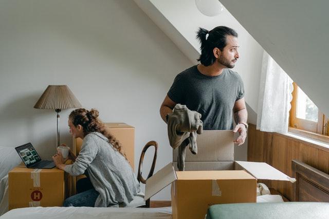 3 handige tips om grote en zware meubels te verplaatsen